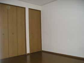 ロイヤルガーデン・アネシスC 102号室のその他