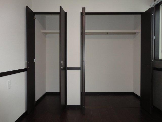 グランチェスタ 102号室のその他