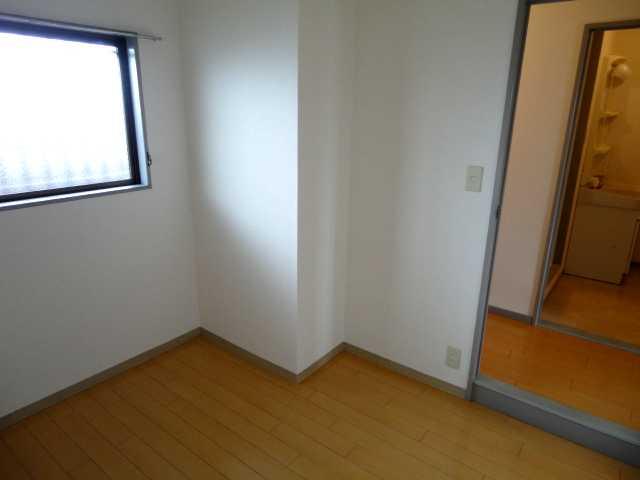 フローレンス豊大 00303号室のその他