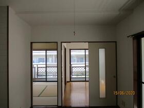 ユキタケ光が丘 201号室のその他