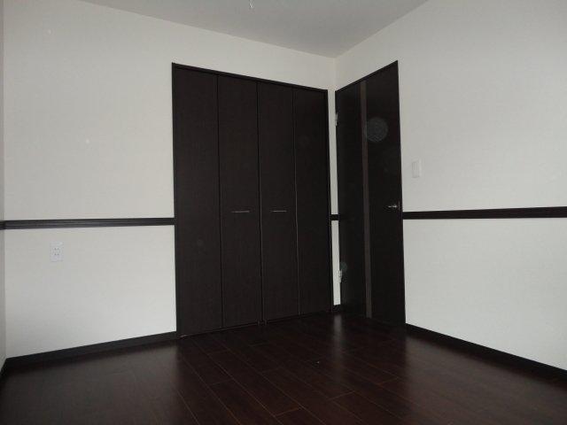 グランチェスタ 202号室のその他