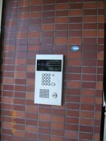 第5メタルメゾン 201号室のその他