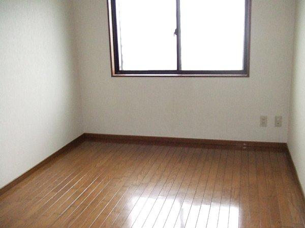 日吉Aー2 103号室のその他