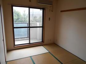プレジデントミタマ 205号室のその他
