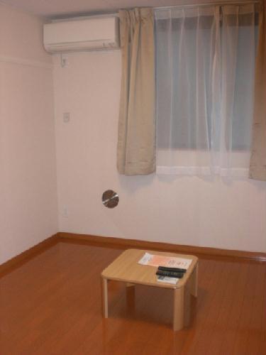 レオパレスシセル ワン 101号室のその他