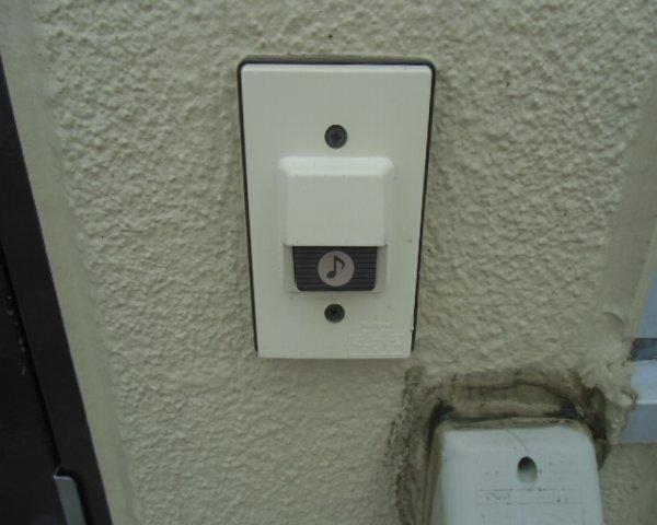 第2金泉ビル 301号室のセキュリティ