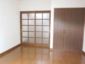 秋桜 103号室のその他