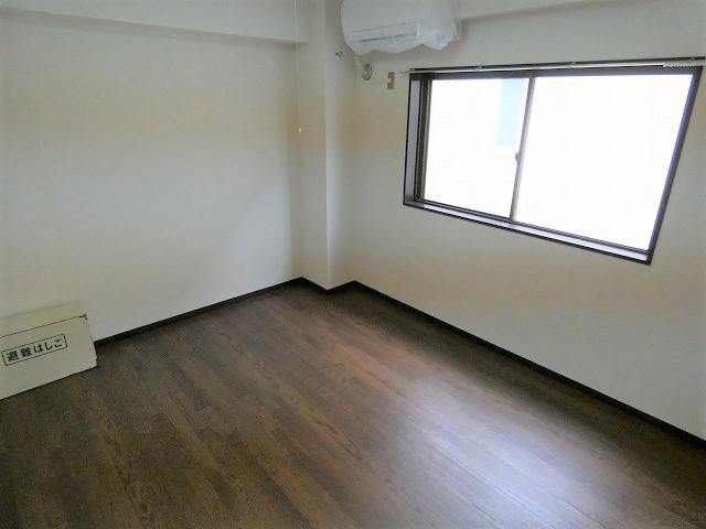 ハイムマキ 302号室のその他