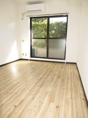 ライオンズマンション東村山第3 103号室のその他