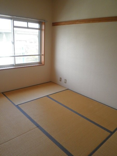 グラースHY 302号室のその他