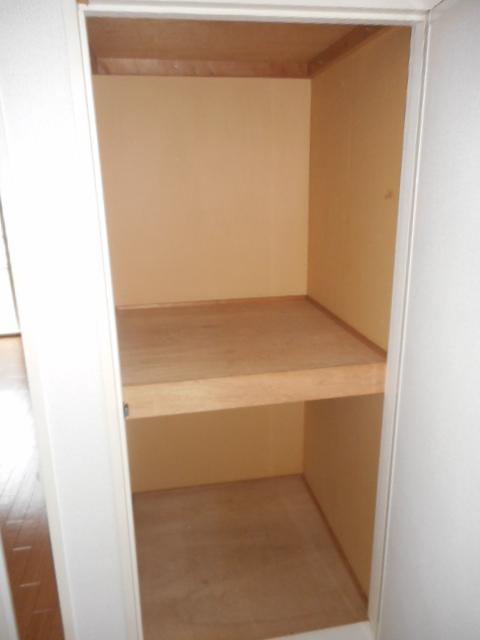 サングレイトⅡ 201号室のその他