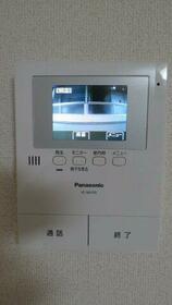 レヂオンス西武柳沢 206号室のその他