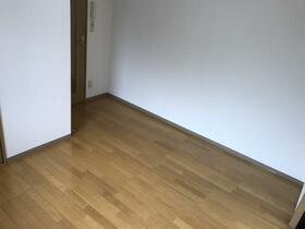 メゾン・ド・ティファニーⅢ 204号室のその他