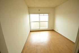サンフラワー 402号室のその他