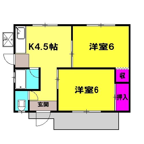 KENT HOUSEの