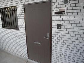 石原第7マンション 203号室のその他
