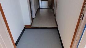 グランパレス池ヶ谷 305号室の設備