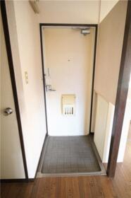 サンハイツ旭 202号室のその他