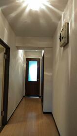 コーポ宮ケ崎 304号室のその他