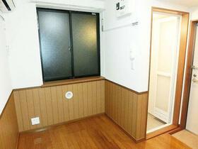 アーバンプレイス駒込ドゥエル 101号室の居室