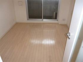 パレ・ホームズ西高島平 103号室のその他