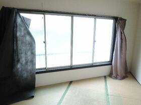 栄荘 202号室のその他