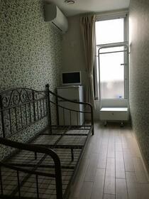 志村三丁目シェアハウス 205号室のリビング