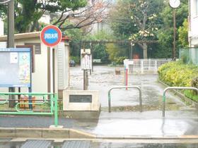 メゾン・ド・富士見町 0101号室の収納