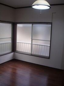 ヒルサイドハウス 202号室のその他
