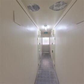 コーポ富士 107号室のその他