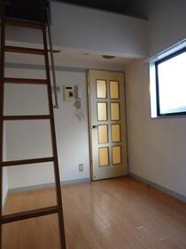セドルハイム大和町A 206号室のその他