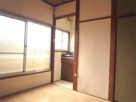 murayama-sou 203号室のその他