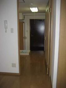 ヴィラシャルマン 207号室のその他