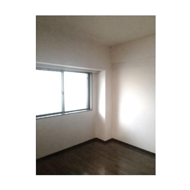 ラ スペランツァ都立家政 0211号室の居室