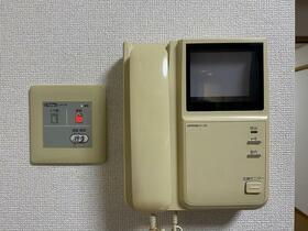 Pua-Honu 2F号室のその他