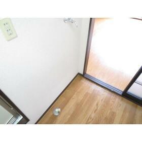 ボヌールYAMABIKO 0102号室の設備