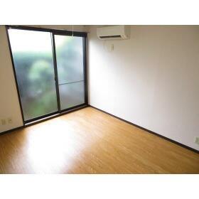 ボヌールYAMABIKO 0102号室のその他