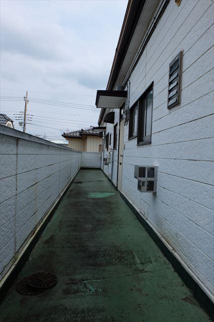 1822ハイツMEIWA 202号室のその他共有