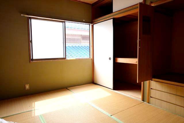 1822ハイツMEIWA 202号室のその他