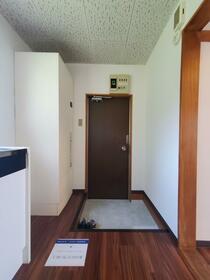 済美パークハイツ 103号室のその他