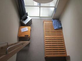 宇都宮第11レジデンス 202号室の設備