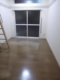 東武宇都宮レジデンス 102号室のリビング