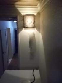 東武宇都宮レジデンス 105号室の設備