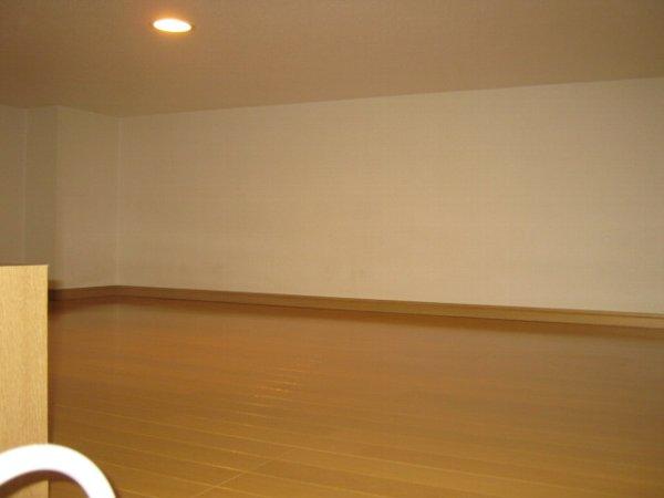 ブルーベルWEST 107号室のその他