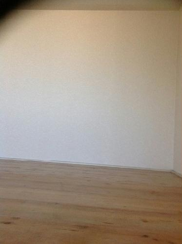 レオパレス西川田第1 203号室のトイレ