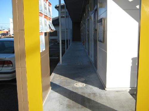 レオパレスTOKIO 104号室のその他