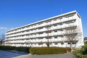 ビレッジハウス大田原2号棟外観写真