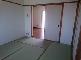 ハイツ明海 302号室のその他