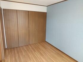 ケイ・エス・マハロII 202号室のその他