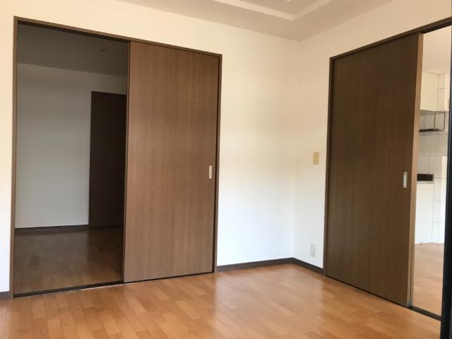 ヴァンベールⅠ 102号室のその他